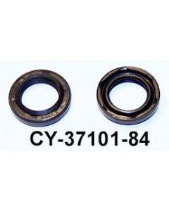CY37101-84