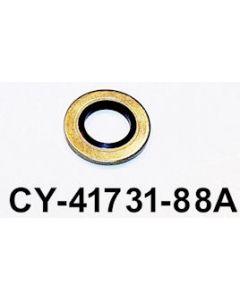 CY41731-88A
