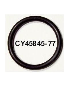 CY45845-77