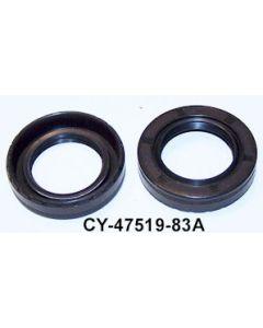 CY47519-83A