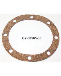 CY6056536