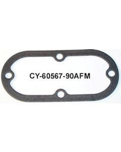 CY60567-90AFM (10 Pack)