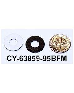 CY6385995BFM 10 Pack