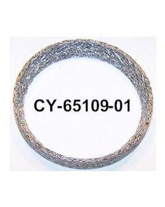 CY65109-01 (Singles)