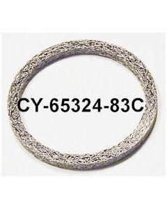 CY65324-83C (Singles)