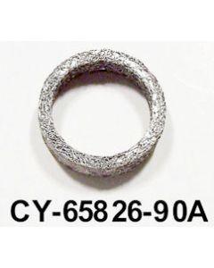 CY65826-90A
