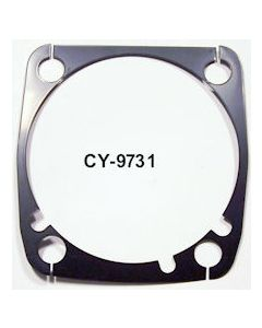 CY9731