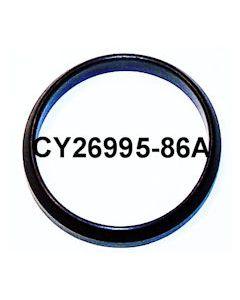 CY2699586B (10 Pack)