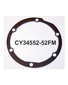 CY3455252FM