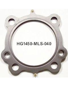 HG-1450MLS040