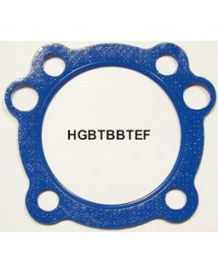 HGBTBBTEF