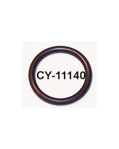 CY11140 20 Pack