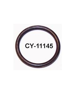 CY11145 20 Pack