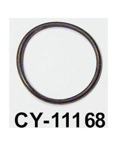 CY11168
