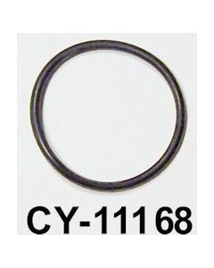 CY11168 20 Pack