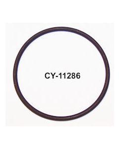 CY11286
