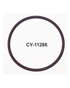CY11286 20 Packs