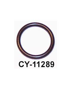 CY11289