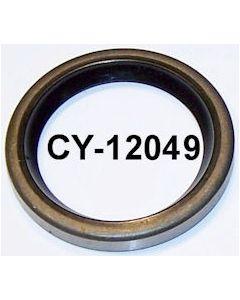 CY12049