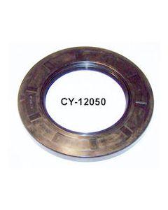 CY12050