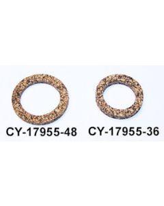 CY17955-36