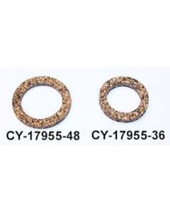 CY17955-36 10 Pack