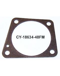 CY18634-48CFM 20 Pack