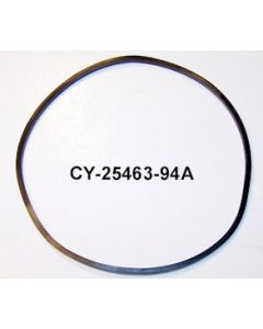CY25463-94A