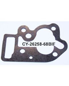CY26258-68BIF