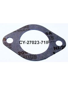 CY27023-71IF 10 Pack