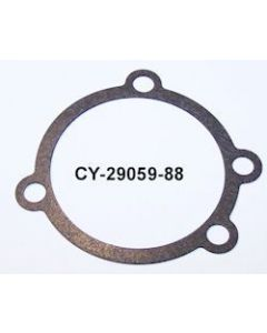 CY29059-88 10 Pack