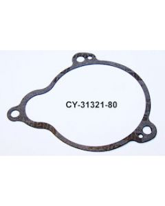 CY31321-80