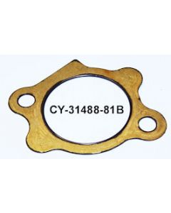 CY31488-81B