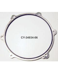 CY34934-06
