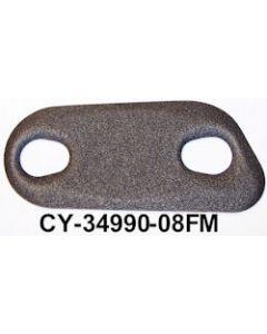 CY34990-08FM
