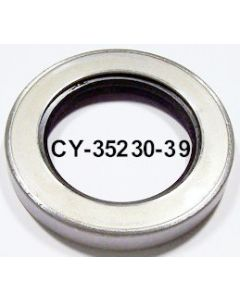 CY35230-39