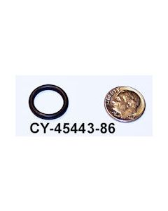 CY45443-86