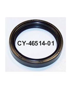 CY46514-01