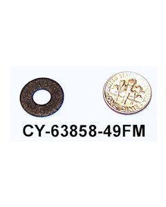 CY63858-49FM