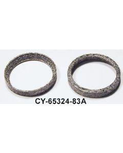 CY65324-83A