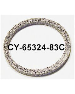 CY65324-83C (10 Pack)