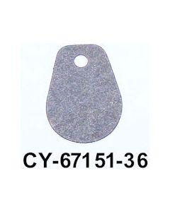 CY67151-36