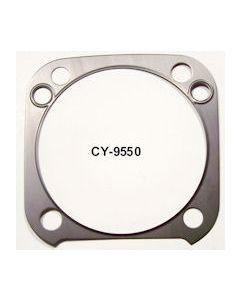 CY9550