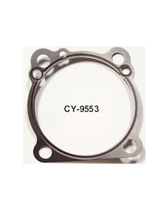 CY9553