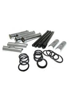 Tapered Push Rod Kit