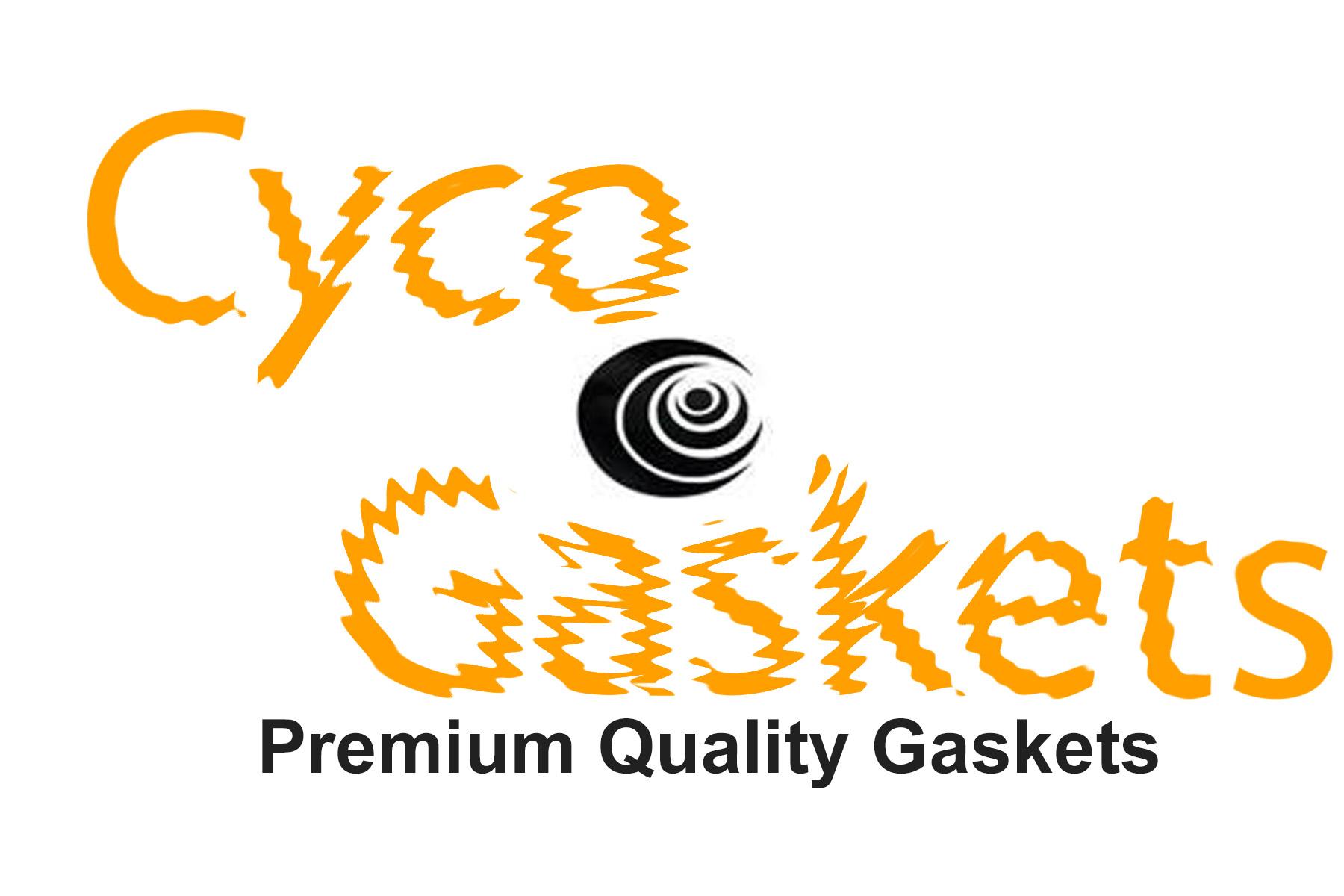 Cyco Gaskets